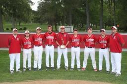 2015 Seniors