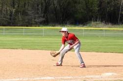 Evan 1st Base 1