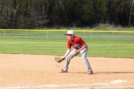 Evan 1st Base 1
