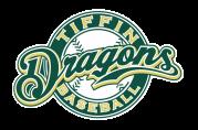 Tiffin_Dragons_Baseball_logo