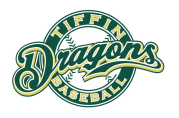 Tiffin_Dragons_Baseball_logo