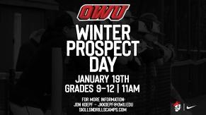 Ohio Wesleyan Winter Prospect Camp.jpg
