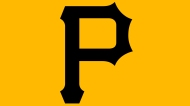 Pittsburgh-Pirates-Logo-Color