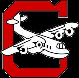 clipper_logo_transparent