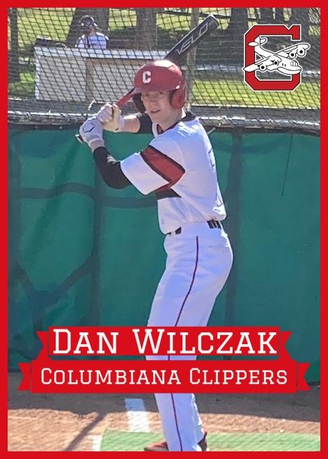 Dan Wilczak